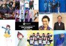 2021 動漫節 ICHIBAN JAPAN日本館 13組重磅嘉賓 18場直播舞台 40位少女偶像線上接力熱唱
