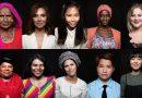 #Metoo 運動下的韌性 橫跨全球50國《 女也 》名導揭2000名女性故事