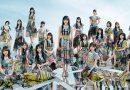 乃木坂46 松村沙友理 畢業演唱會 線上直播 台灣也看的到!