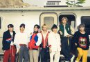 BTS 防彈少年團 日文精選輯單日出貨110萬張 再刷新紀錄!