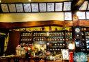 東京 古民宅咖啡 推薦 「 珈琲達磨堂 」 《 魯邦之女 》、《 民眾之敵 》、《 東京傷情故事 》、…都在這拍