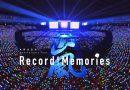 日本天團 ARASHI 嵐 首部演唱會電影 11/5 威秀影城獨家驚喜上映!
